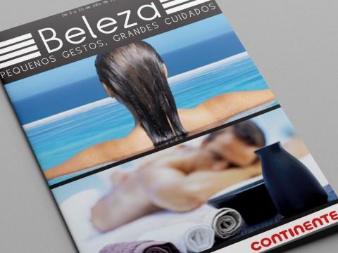 01-Couv-Beleza_Continente