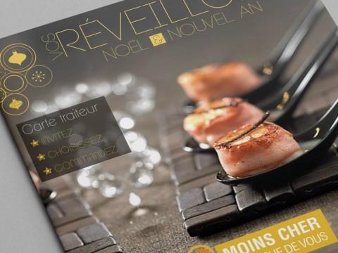 01-Couv-reveillonleclerc