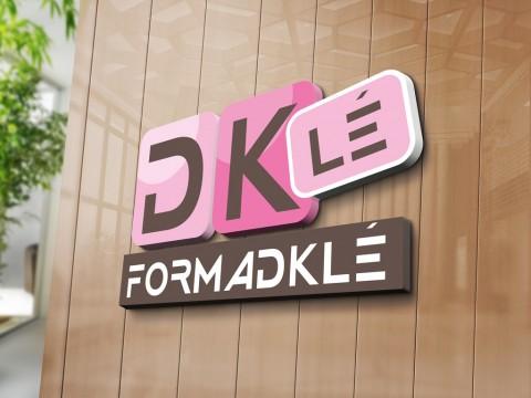 Logo-3D-dkle